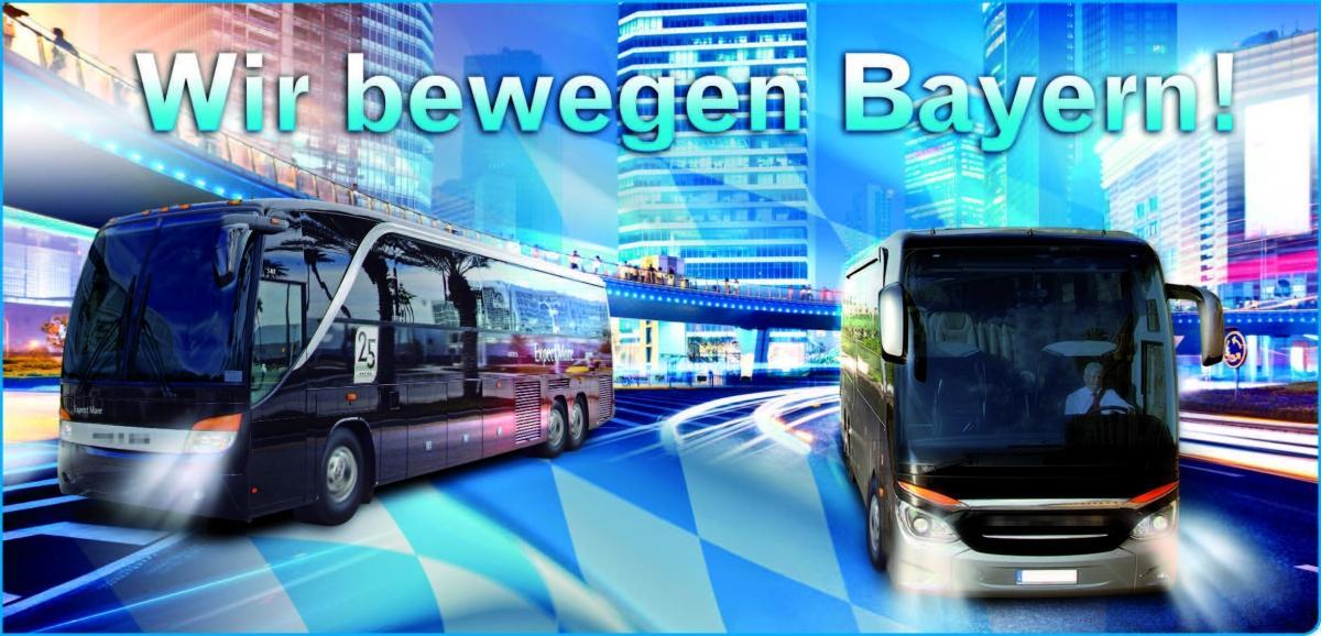 BusseBewegenBayern